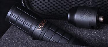 Αποτέλεσμα εικόνας για VGOD Pro Mech 2 Kit